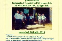 P7103658-Torsoli-2019-locandina