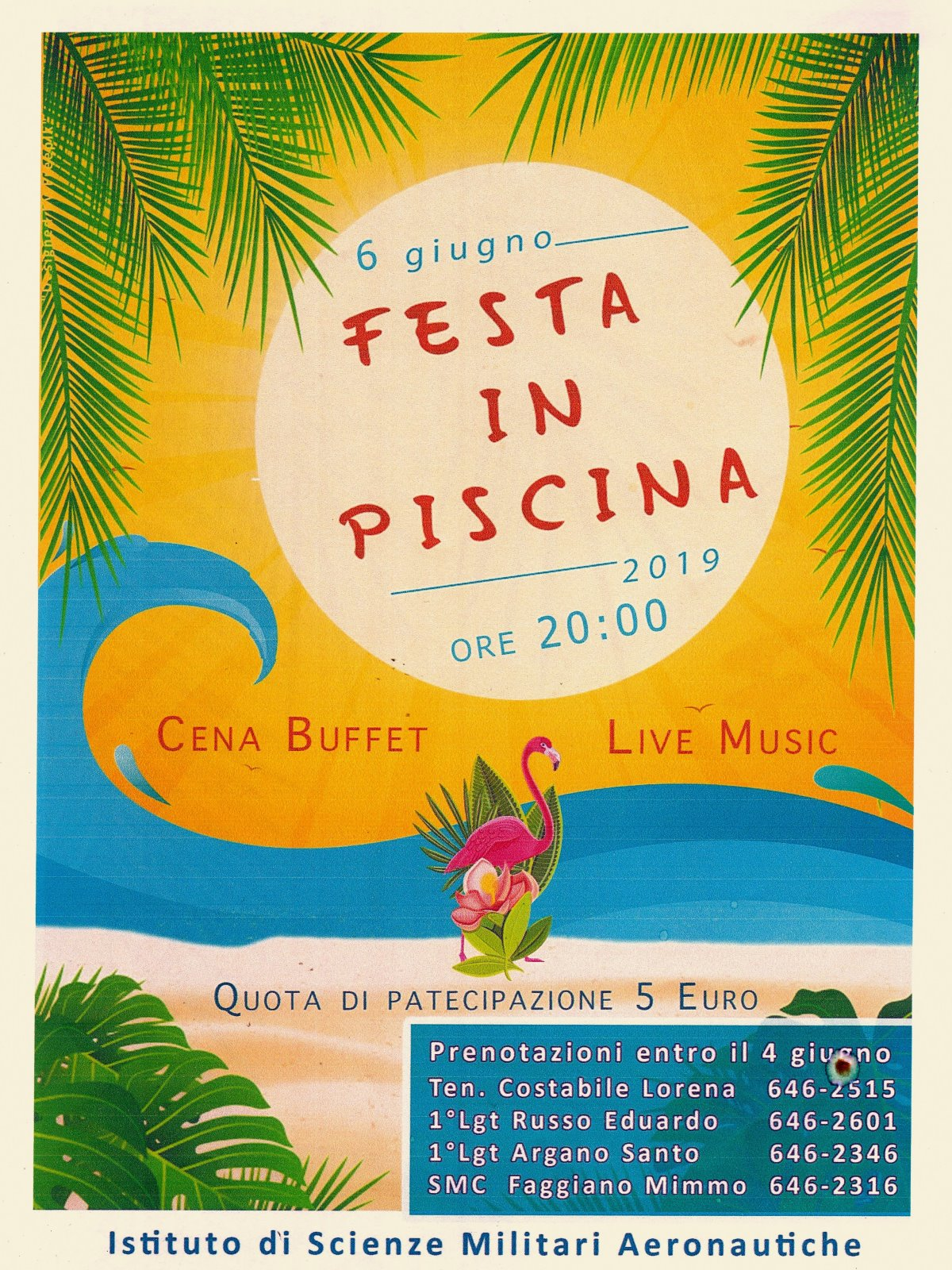 P6063422-6-giugno-Douhet-festa-in-piscina-2019
