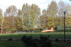 PB219001