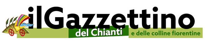 http://www.assoaeronauticafirenze.it/wp/wp-content/uploads/2017/10/Il-Gazzettino-del-Chianti.jpg